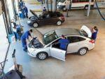 Araç muayene ücretleri zamlı