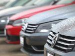 Volkswagen 2015te 4.1 milyar euro zarar etti