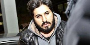 Reza Zarrab 'serbest bırakıldı' iddiası