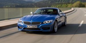 BMW o modelin üretimini durdurdu!