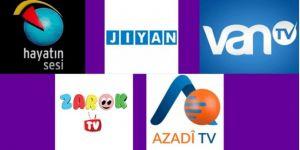 OHAL kapsamında RTÜK 12 TV kanalını kapattı