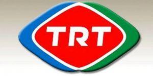 TRT'den bir bomba daha!