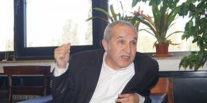 Cumhuriyet gazetesinin patronu Atalay yurt dışında