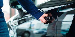 Otomobilde ÖTV sistemi silbaştan