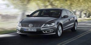 Volkswagen o modelin üretimini durduruyor