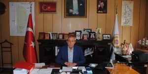 Sarayönü'ne iki yeni TOKİ projesi