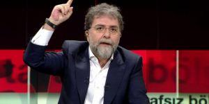 Ahmet Hakan'dan Cübbeli'ye: Peygamber'e hakaret etme