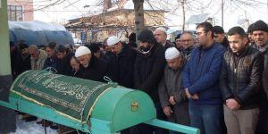Ali Kaçar yaşamını yitirdi