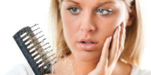 Saç Dökülmesi Problemine Kesin Çözüm Önerileri