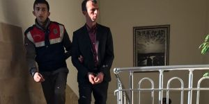 Beyşehir'de hayvan hırsızlığı iddiasıyla 3 kişi tutuklandı