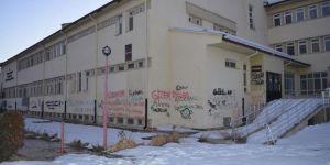Ilgın'daki hastane Meclis gündeminde