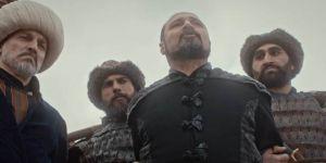Diriliş Ertuğrul'da Ural ölecek mi?