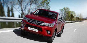 Toyota Otojen'den Şubat kampanyası