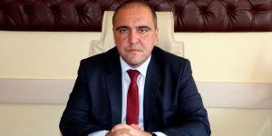 Seydişehir'de orman köylüsüne 882 bin liralık destek