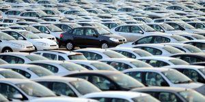 Bakan Ağbal: Otomotivde vergi indirimi yok