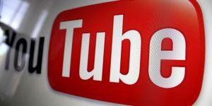 YouTube'u internet olmadan seyretmek mümkün olacak!
