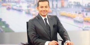 İrfan Değirmenci 1.5 milyon lira tazminat istedi