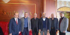 Türk-İş Konfederasyonu üyelerine indirim