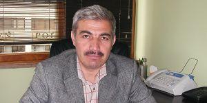 İMO eski Başkanı Özkaya vefat etti