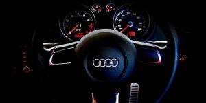 Audi 1.1 milyon aracını çağırdı