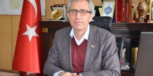 Sarayönü'ne 500 kişilik KYK yurdu