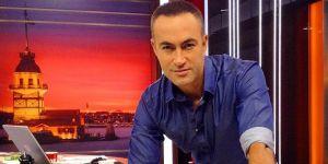 Murat Güloğlu Fox TV'den kovuldu