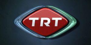 TRT resmen Avrupa'dan 'ayrıldı'