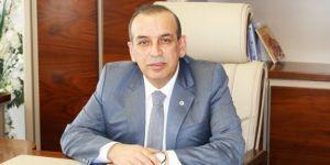 Karamercan: Yeni Türkiye'miz hayırlı olsun