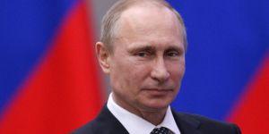 Putin: Vakit hataları afferme vaktidir!