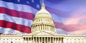 ABD'den 'evet' açıklaması: Yorum yok