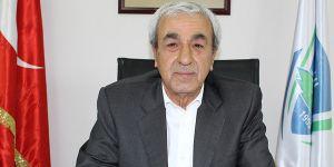 Güney: Gayretimiz Konyaspor için olacak