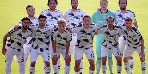 Konyaspor Al Feiha ile berabere kaldı