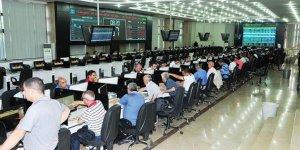 Konya Ticaret Borsası