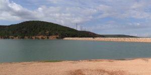 Derbent'te tarım sulama projeleriyle daha da gelişecek