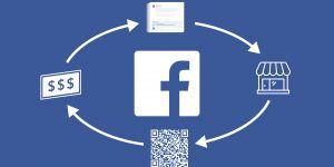 Facebook'ta Neden Reklam Vermeliyiz?