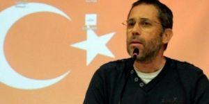 Hakan Albayrak: AK Parti'de ortak akıl kalmadı