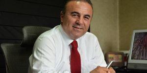 Atiker Konyaspor, gelecek haftalardan umutlu