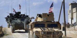 İşte ABD'nin PKK'ya son jesti
