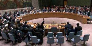 BM Kudüs oylamasında Bosna Hersek detayı