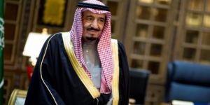 Suudi Arabistan şaşırttı! İsrail'e ret