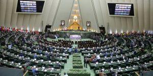 İran Meclis Başkanı Yardımcısı: Hükümet, halkın talepleri için adım atmaya hazır
