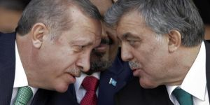 Selvi: Erdoğan, Gül'ün açıktan muhalefet etmesini hazmedemiyor