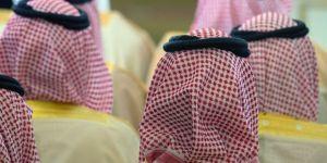 Suudi Arabistan, 11 prensin gözaltına alındığı iddiasını doğruladı