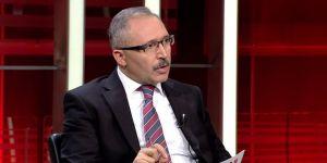 Selvi: Erdoğan, psikolojik savaş yürütüyor