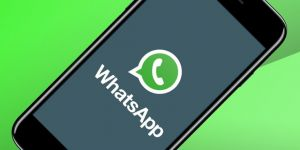 Yerli WhatsApp geliyor!