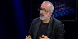 Ahmet Kekeç: Temel bey ne istiyor anlayabilmiş değilim!