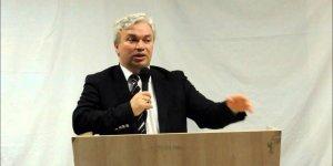 Mustafa Kurdaş: Ak Parti'nin en büyük zafiyeti kendi medyası