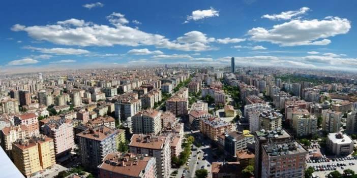 Hava kirliliğinin azaltılması için yeni kararlar alındı
