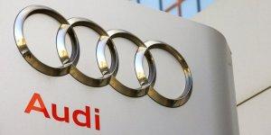 Audi 1.16 milyon aracını geri çağırıyor!