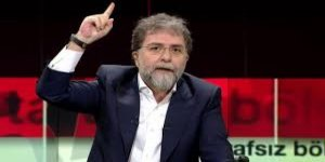 Demirören Ahmet Hakan'ın biletini kesti! GİDİYOR